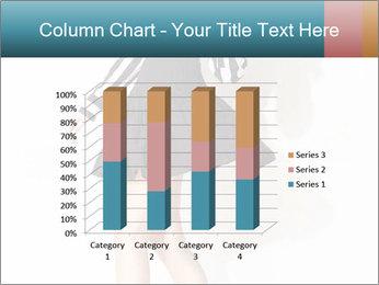 0000083168 PowerPoint Template - Slide 50