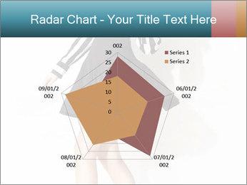 0000083168 PowerPoint Template - Slide 51