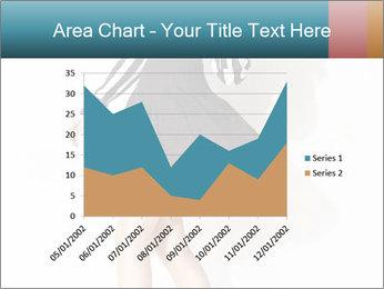 0000083168 PowerPoint Template - Slide 53