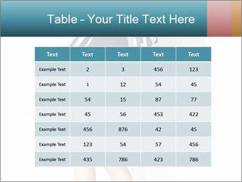 0000083168 PowerPoint Template - Slide 55