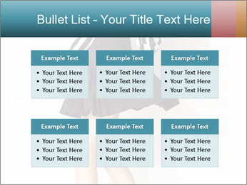 0000083168 PowerPoint Template - Slide 56