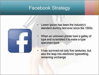 0000083168 PowerPoint Template - Slide 6