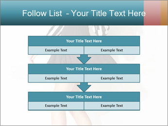 0000083168 PowerPoint Template - Slide 60