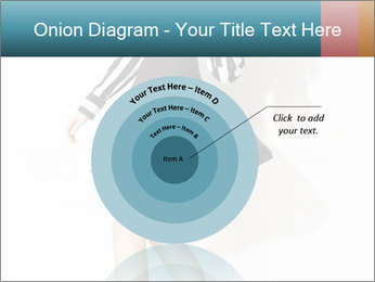 0000083168 PowerPoint Template - Slide 61