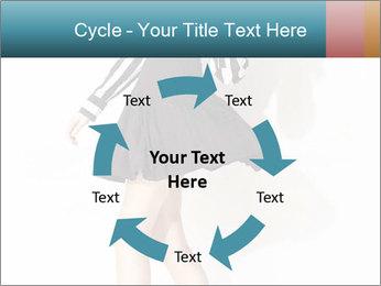 0000083168 PowerPoint Template - Slide 62
