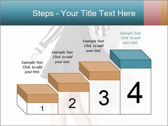 0000083168 PowerPoint Template - Slide 64