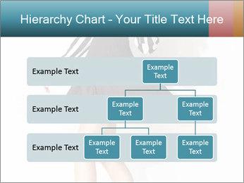 0000083168 PowerPoint Template - Slide 67