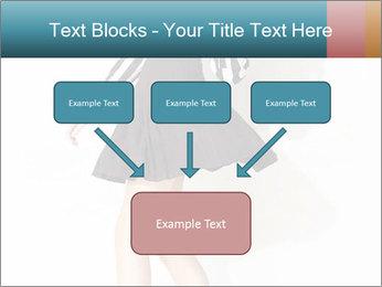 0000083168 PowerPoint Template - Slide 70