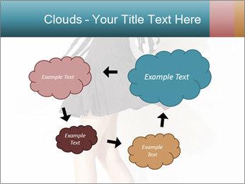 0000083168 PowerPoint Template - Slide 72