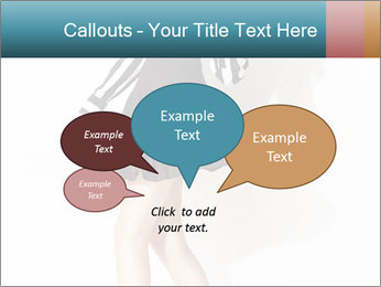 0000083168 PowerPoint Template - Slide 73