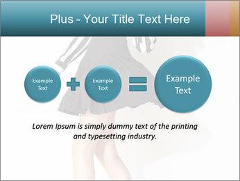 0000083168 PowerPoint Template - Slide 75