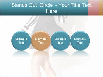 0000083168 PowerPoint Template - Slide 76