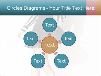 0000083168 PowerPoint Template - Slide 78
