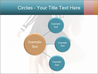 0000083168 PowerPoint Template - Slide 79