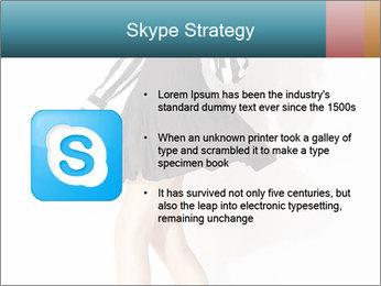 0000083168 PowerPoint Template - Slide 8