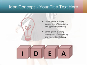 0000083168 PowerPoint Template - Slide 80