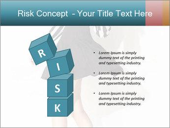 0000083168 PowerPoint Template - Slide 81