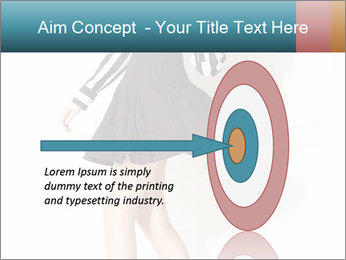 0000083168 PowerPoint Template - Slide 83