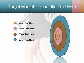 0000083168 PowerPoint Template - Slide 84