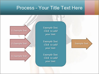 0000083168 PowerPoint Template - Slide 85
