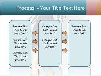0000083168 PowerPoint Template - Slide 86