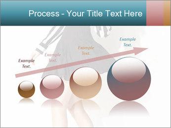 0000083168 PowerPoint Template - Slide 87