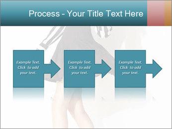 0000083168 PowerPoint Template - Slide 88