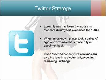 0000083168 PowerPoint Template - Slide 9