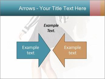 0000083168 PowerPoint Template - Slide 90