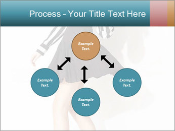 0000083168 PowerPoint Template - Slide 91