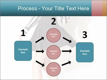 0000083168 PowerPoint Template - Slide 92
