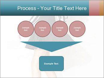 0000083168 PowerPoint Template - Slide 93