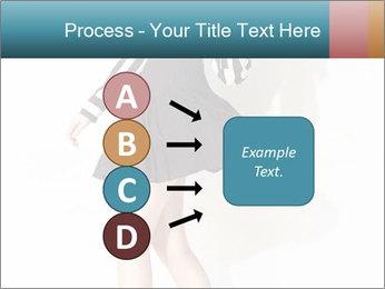 0000083168 PowerPoint Template - Slide 94