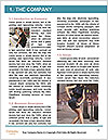0000083168 Word Templates - Page 3