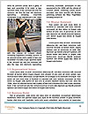 0000083168 Word Templates - Page 4