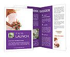 0000083169 Brochure Templates