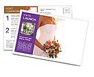 0000083169 Postcard Templates