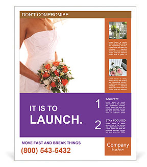 0000083169 Poster Template
