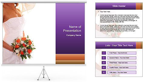 0000083169 PowerPoint Template
