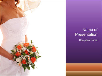0000083169 PowerPoint Template - Slide 1