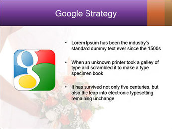 0000083169 PowerPoint Template - Slide 10