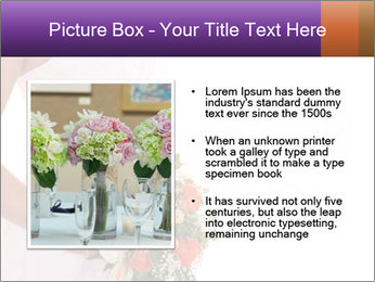 0000083169 PowerPoint Template - Slide 13