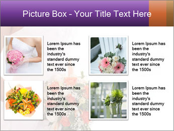 0000083169 PowerPoint Template - Slide 14