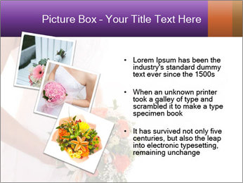 0000083169 PowerPoint Template - Slide 17