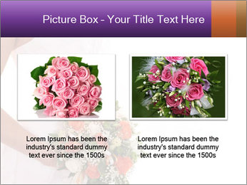 0000083169 PowerPoint Template - Slide 18