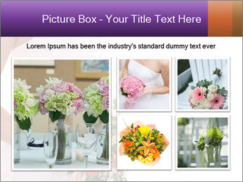 0000083169 PowerPoint Template - Slide 19
