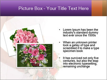 0000083169 PowerPoint Template - Slide 20