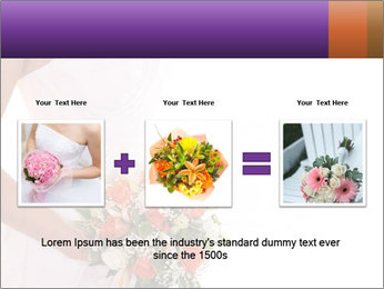 0000083169 PowerPoint Template - Slide 22