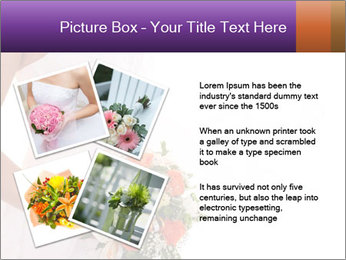 0000083169 PowerPoint Template - Slide 23