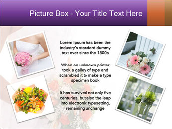 0000083169 PowerPoint Template - Slide 24